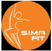 SimaFit